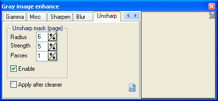 twd25.jpg (37358 bytes)
