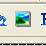 twd27.jpg (14120 bytes)