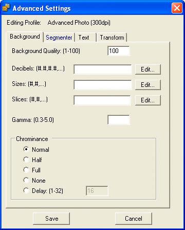 twd36.jpg (55645 bytes)