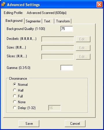 twd38.jpg (54572 bytes)